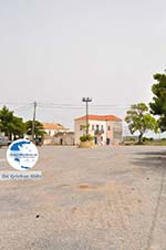 Fratsia Kythira | Ionian Islands | Greece | Greece  Photo 5 - Photo GreeceGuide.co.uk
