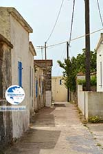 Fratsia Kythira | Ionian Islands | Greece | Greece  Photo 18 - Photo GreeceGuide.co.uk