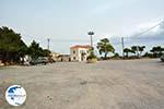 Fratsia Kythira   Ionian Islands   Greece   Greece  Photo 21 - Photo GreeceGuide.co.uk