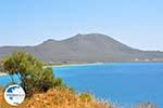 Kaladi Kythira | Ionian Islands | Greece | Greece  Photo 3 - Photo GreeceGuide.co.uk