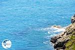 Kaladi Kythira   Ionian Islands   Greece   Greece  Photo 4 - Photo GreeceGuide.co.uk