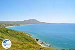 Kaladi Kythira   Ionian Islands   Greece   Greece  Photo 6 - Photo GreeceGuide.co.uk