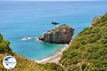 Kaladi Kythira   Ionian Islands   Greece   Greece  Photo 7 - Photo GreeceGuide.co.uk
