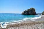 Kaladi Kythira   Ionian Islands   Greece   Greece  Photo 23 - Photo GreeceGuide.co.uk