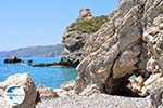 Kaladi Kythira | Ionian Islands | Greece | Greece  Photo 24 - Photo GreeceGuide.co.uk