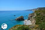Kaladi Kythira | Ionian Islands | Greece | Greece  Photo 29 - Photo GreeceGuide.co.uk