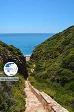 Kaladi Kythira | Ionian Islands | Greece | Greece  Photo 38 - Photo GreeceGuide.co.uk