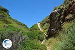 Kaladi Kythira | Ionian Islands | Greece | Greece  Photo 41 - Photo GreeceGuide.co.uk