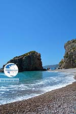 Kaladi Kythira | Ionian Islands | Greece | Greece  Photo 44 - Photo GreeceGuide.co.uk