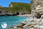 Kaladi Kythira | Ionian Islands | Greece | Greece  Photo 46 - Photo GreeceGuide.co.uk