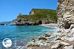 Kaladi Kythira | Ionian Islands | Greece | Greece  Photo 47 - Photo GreeceGuide.co.uk