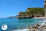Kaladi Kythira | Ionian Islands | Greece | Greece  Photo 48 - Photo GreeceGuide.co.uk