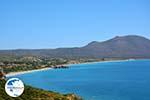 Kaladi Kythira | Ionian Islands | Greece | Greece  Photo 51 - Photo GreeceGuide.co.uk