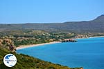 Kaladi Kythira | Ionian Islands | Greece | Greece  Photo 52 - Photo GreeceGuide.co.uk