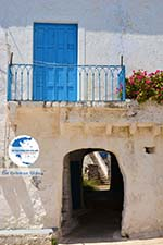 Kalokerines Kythira | Ionian Islands | Greece | Photo 8 - Photo GreeceGuide.co.uk