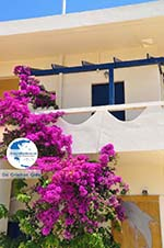 Kapsali Kythira | Ionian Islands | Greece | Greece  Photo 3 - Photo GreeceGuide.co.uk