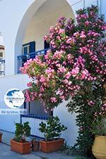 Kapsali Kythira | Ionian Islands | Greece | Greece  Photo 21 - Photo GreeceGuide.co.uk