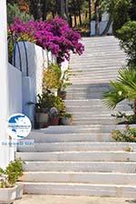 Kapsali Kythira | Ionian Islands | Greece | Greece  Photo 32 - Photo GreeceGuide.co.uk