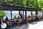 Kapsali Kythira | Ionian Islands | Greece | Greece  Photo 35 - Photo GreeceGuide.co.uk