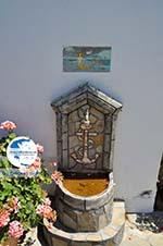 Kapsali Kythira | Ionian Islands | Greece | Greece  Photo 38 - Photo GreeceGuide.co.uk