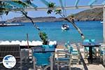 Kapsali Kythira | Ionian Islands | Greece | Greece  Photo 42 - Photo GreeceGuide.co.uk