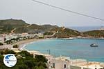 Kapsali Kythira | Ionian Islands | Greece | Greece  Photo 47 - Photo GreeceGuide.co.uk