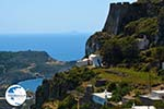 Kapsali Kythira | Ionian Islands | Greece | Greece  Photo 50 - Photo GreeceGuide.co.uk
