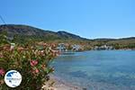Kapsali Kythira   Ionian Islands   Greece   Greece  Photo 53 - Photo GreeceGuide.co.uk