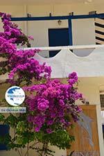 Kapsali Kythira | Ionian Islands | Greece | Greece  Photo 54 - Photo GreeceGuide.co.uk