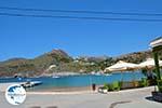 Kapsali Kythira | Ionian Islands | Greece | Greece  Photo 56 - Photo GreeceGuide.co.uk