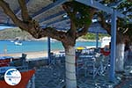 Kapsali Kythira | Ionian Islands | Greece | Greece  Photo 70 - Photo GreeceGuide.co.uk
