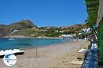 Kapsali Kythira | Ionian Islands | Greece | Greece  Photo 72 - Photo GreeceGuide.co.uk