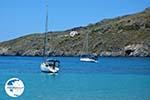 Kapsali Kythira | Ionian Islands | Greece | Greece  Photo 75 - Photo GreeceGuide.co.uk