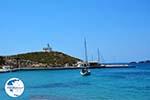 Kapsali Kythira | Ionian Islands | Greece | Greece  Photo 86 - Photo GreeceGuide.co.uk