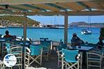 Kapsali Kythira | Ionian Islands | Greece | Greece  Photo 87 - Photo GreeceGuide.co.uk