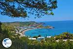 Kapsali Kythira | Ionian Islands | Greece | Greece  Photo 92 - Photo GreeceGuide.co.uk