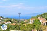 Karavas Kythira | Ionian Islands | Greece | Greece  Photo 1 - Photo GreeceGuide.co.uk