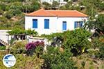Karavas Kythira | Ionian Islands | Greece | Greece  Photo 2 - Photo GreeceGuide.co.uk
