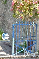 Karavas Kythira | Ionian Islands | Greece | Greece  Photo 3 - Photo GreeceGuide.co.uk