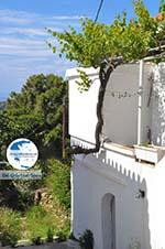 Karavas Kythira | Ionian Islands | Greece | Greece  Photo 11 - Photo GreeceGuide.co.uk