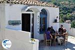 Karavas Kythira | Ionian Islands | Greece | Greece  Photo 16 - Photo GreeceGuide.co.uk