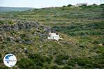 Karvounades Kythira   Ionian Islands   Greece   Greece  Photo 17 - Photo GreeceGuide.co.uk