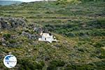 Karvounades Kythira   Ionian Islands   Greece   Greece  Photo 19 - Photo GreeceGuide.co.uk