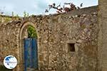 Karvounades Kythira | Ionian Islands | Greece | Greece  Photo 27 - Photo GreeceGuide.co.uk