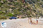 Komponada beach near Karvounades on Kythira   Greece  Photo 2 - Photo GreeceGuide.co.uk