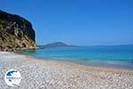 Komponada beach near Karvounades on Kythira | Greece  Photo 11 - Photo GreeceGuide.co.uk