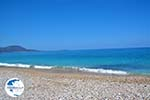 Komponada beach near Karvounades on Kythira | Greece  Photo 12 - Photo GreeceGuide.co.uk