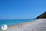 Komponada beach near Karvounades on Kythira | Greece  Photo 13 - Photo GreeceGuide.co.uk