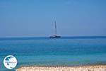 Komponada beach near Karvounades on Kythira | Greece  Photo 24 - Photo GreeceGuide.co.uk