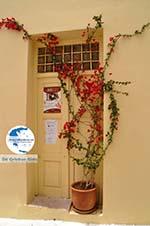 Kythira town (Chora) | Greece | Greece  4 - Photo GreeceGuide.co.uk